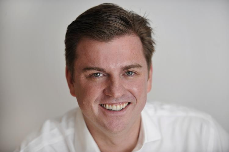 """Tony Bates, Microsoft head of business development and evangelism, and former CEO of Skype. One of the most likely internal candidates because of his familiarity with the company's businesses, history of running a successful company and somewhat """"outsider"""" status. One problem: He lives in Silicon Valley."""