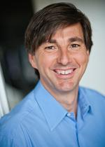 Zynga hires former Microsoft exec <strong>Mattrick</strong> as CEO