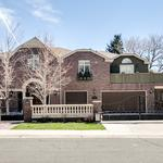 Home of the Day: Observatory Park Masterpiece