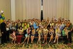 PBN's 2013 Forty Under 40 event: Slideshow