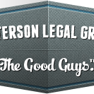 Patterson Legal Group moves to larger space in Farm Credit Bank building