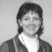 Annette Beck — KGE View profile
