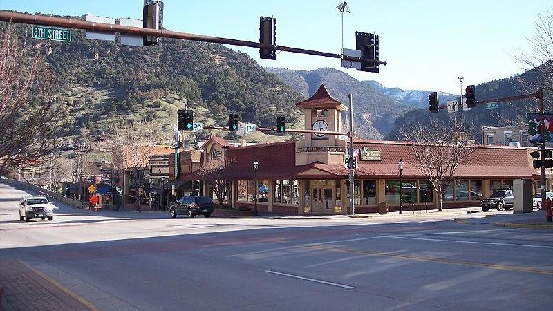 9news 2 Colorado Towns Named Among Best Places To Live