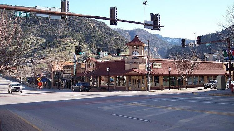 9News: 2 Colorado towns named among best places to live