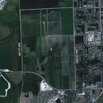 Five major development plans proposed in Miami-Dade, 859-acre urban center out west