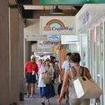 The finances behind the Honolulu consumer spending report