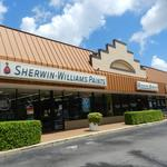 Pembroke Pines shopping center sold for $17.6M