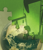 Energy clients take law firms around the world
