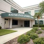 How Raymond James Bank's profit stacks up among banks nationwide