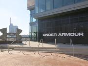 Under Armour will divide its international efforts into four main markets — Western Europe, Latin America, Asia and all other markets. Each market will be divided into three main countries.