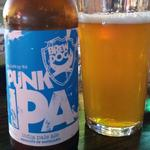Why the BrewDog-Winking Lizard connection is more than a brewer-customer relationship