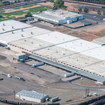 Sacramento industrial sale was harder than it looked