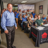 Austin's Best Places to Work: How a mortgage co. reigned supreme in the small-company category