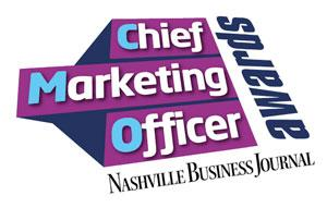 Superior NBJ Announces Chief Marketing Officer Awards   Nashville Business Journal