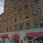 Center City apartment building sells for $15.7M