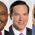 Op/Ed: Tim Lake weighs in on CBS3 changes, TV news industry