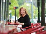 10 Minutes With Tech Valley Connect's Angela McNerney