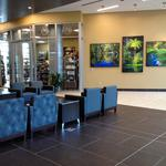 See inside Florida Hospital Kissimmee's new patient tower (Video)