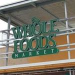 Whole Foods Market moving East Liberty store to Penn Plaza redevelopment