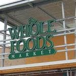 Whole Foods building permit filed with Amherst