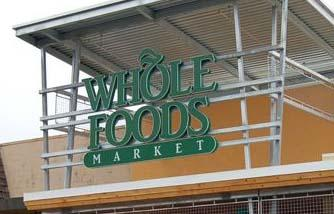 Could a new Whole Foods Market be coming to north Winter Park?