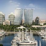 Founder of manufacturing firm pays $11M for Coconut Grove condo
