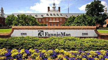 11 Fannie Mae Large 209 Washington Companies On New Fortune List