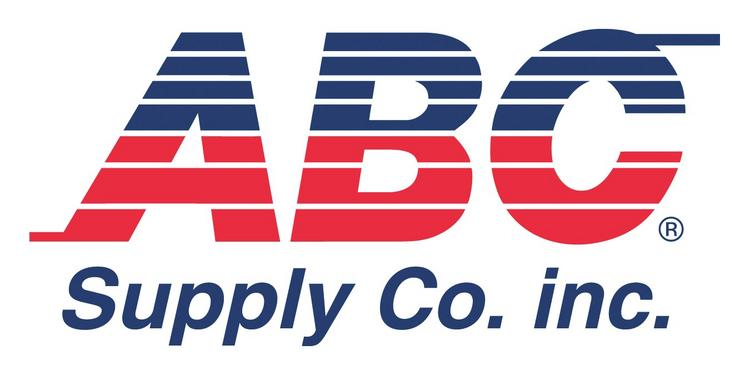 ABC Supply has expanded its presence in the Baltimore region with the acquisition of Sellmore Industries.
