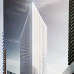 Union pressure kills affordable housing in mega Seattle hotel project