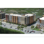 Developer wins at Supreme Court; $85M Golden Valley apartment project to proceed