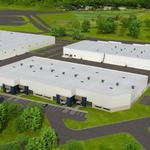 Exclusive: Growing signage firm to move HQ to Carrollton