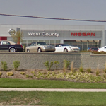 <strong>Bommarito</strong> acquires West County dealership