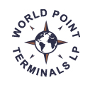 <strong>Novelly</strong>'s World Point Terminals names new CFO