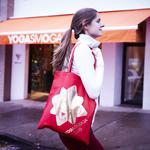 Yogasmoga takes on Lululemon with tech-centric, 'Made in USA' brand