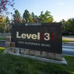 Colorado's Level 3, CenturyLink reportedly close to merging