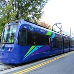 Atlanta Streetcar wins lawsuit over utility lines