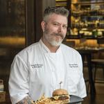 Last Call: The 'better' burger from Barlines at Omni Nashville