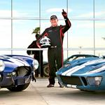 <strong>Bondurant</strong> celebrates 50th anniversary of big auto racing win