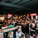 Southern Hospitality is taking its BBQ concept fast-casual - and betting big on it