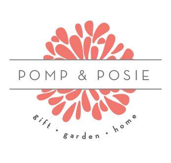Pomp & Posie, a gift store offering home and garden items, has signed a lease at Park Place center in East Memphis.