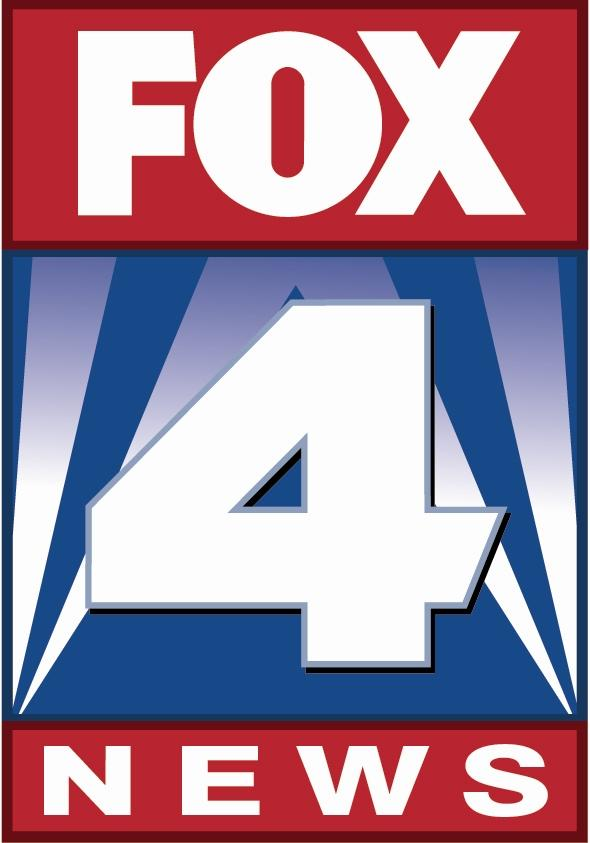 Fox 4 WDAF-TV is one of 19 Fox network-affiliated stations to be acquired by News Corp., the Chicago-based company announced July, 1, 2013.