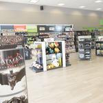 Three critical takeaways from GameStop's third quarter earnings