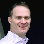 Fascinated by fasteners: Q&A with Incline Equity Partners' <strong>Jack</strong> <strong>Glover</strong>