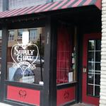 Local bar owners to open in old Surly Girl Saloon space by fall