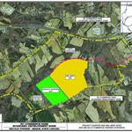 Site certification work at Triad industrial park to be complete by end of 2016