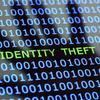 Study finds that 97% of large companies have had credentials leaked online