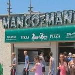 Manco & Manco Pizza owners plead guilty to tax evasion charges