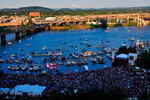 Waterfront blues: Festival acts I'm sorry I missed, and a few I loved (Photos)
