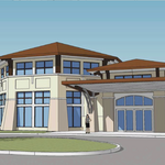 Winter Park Memorial Hospital may expand emergency department, patient rooms