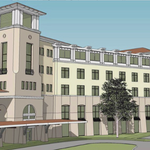 Winter Park hospital upgrades may attract 'health care cluster'